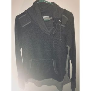 Maurices Jackets & Coats - Maurices Women's Sweatshirt (Size M)